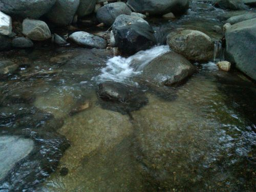 Switzer Falls5