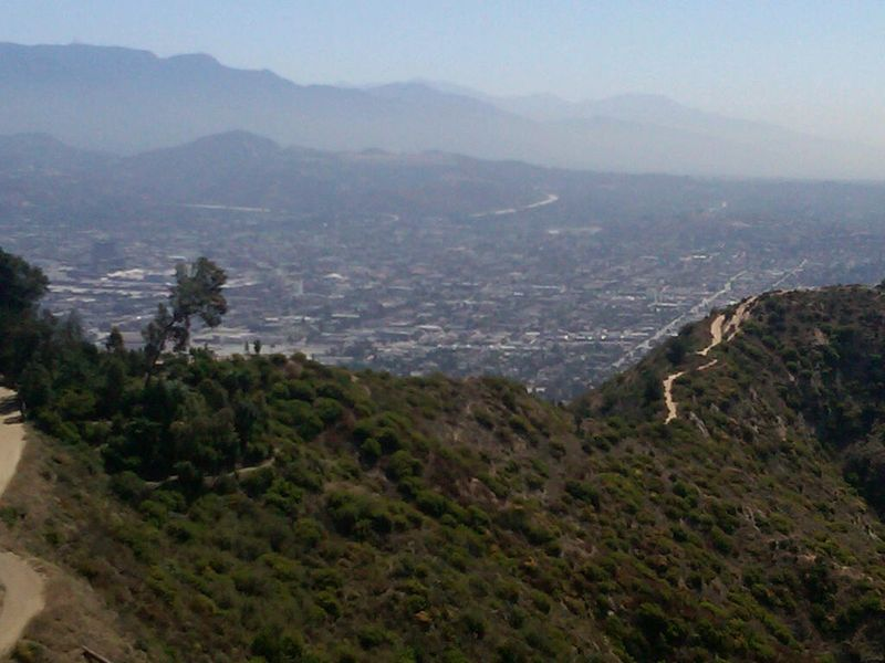 Mount Hollywood6-juliewrightlandcompany