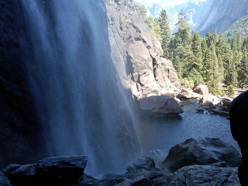 Yosemite20-juliewrightlandcompany