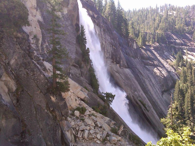 Yosemite3-juliewrightlandcompany