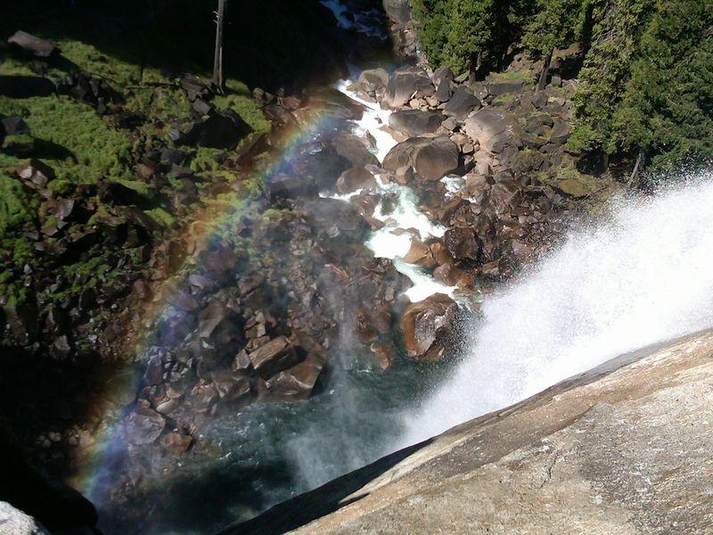 Yosemite5-juliewrightlandcompany
