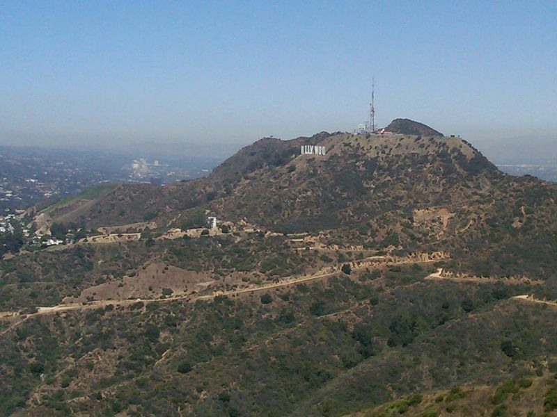 Mount Hollywood3 -juliewrightlandcompany