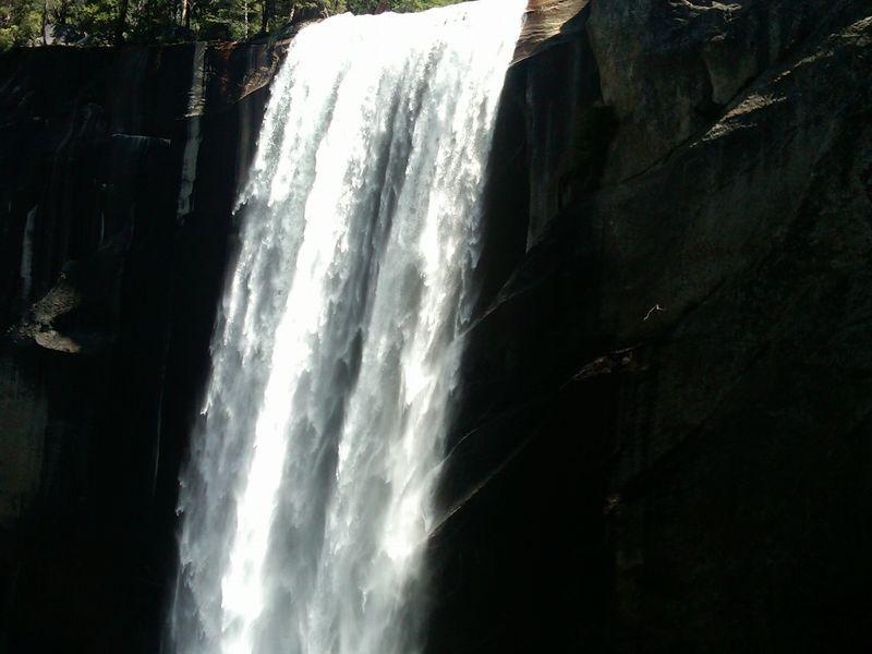 Yosemite9-juliewrightlandcompany