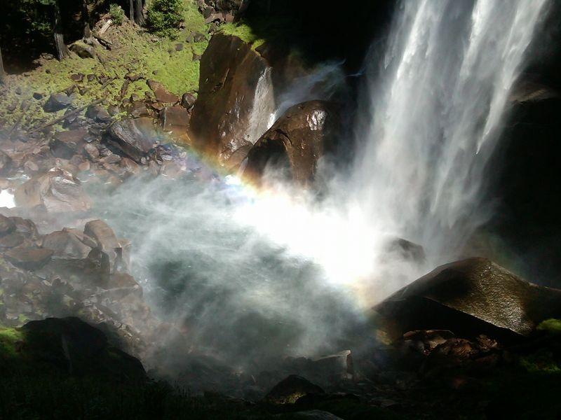 Yosemite10-juliewrightlandcompany