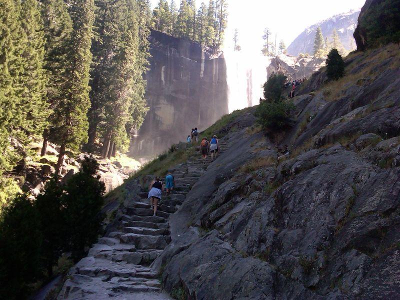 Yosemite14-juliewrightlandcompany
