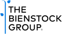 logo-the-bienstock-group