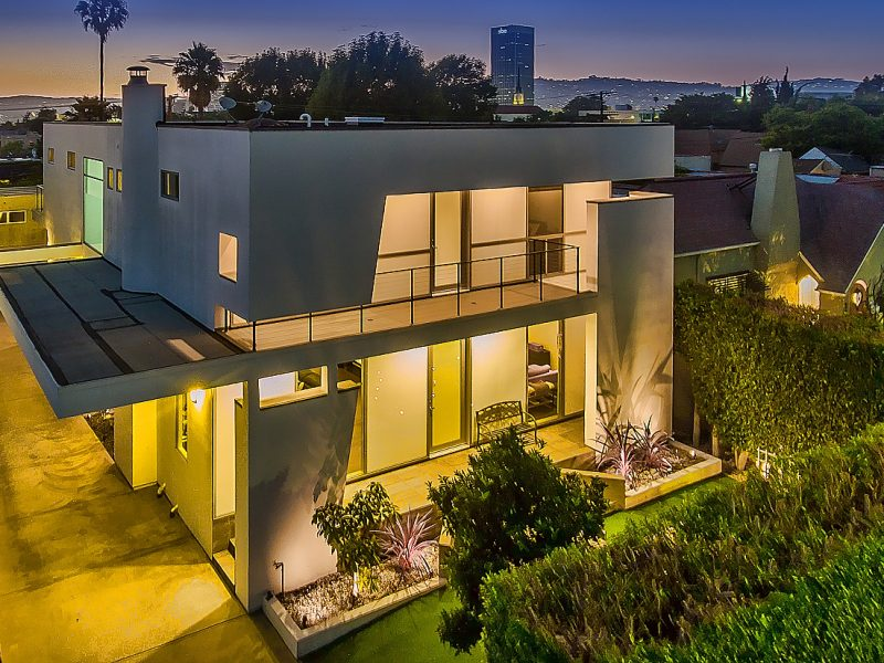Recently sold homes in my area - 1131 S Ridgeley Dr Los Angeles, CA 90019