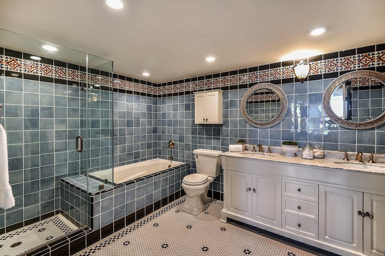 Beverlywood Condo for Sale: 8559 Alcott St #201