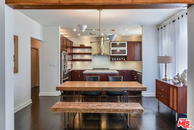 kitchen 153